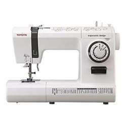 Toyota - Máquina de coser CEV