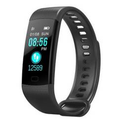 Gadnic - Smartband Bluetooth 4.0 Ip67