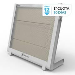 Electrolux -  Estufa eléctrica Mic30 2200W