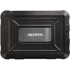 Adata - Carry Disk SSD HDD