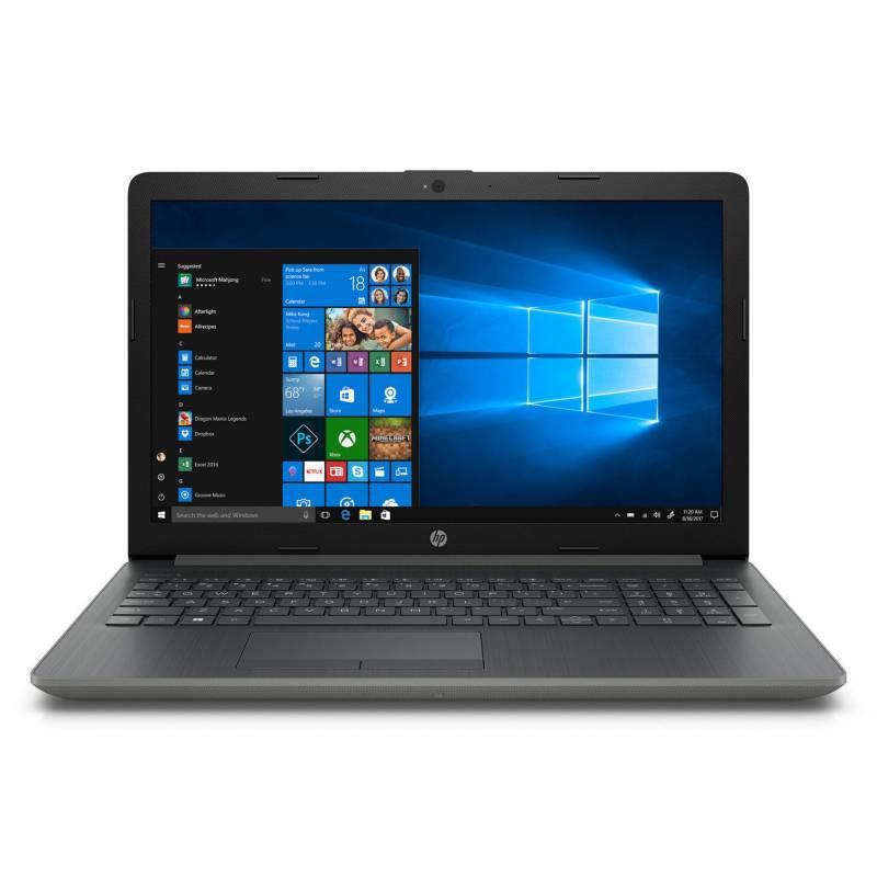 HP - Notebook Intel Core i5 3PY14LA 4GB RAM