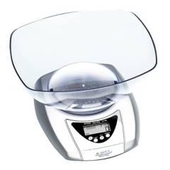 Aspen - Balanza digital de cocina EK 3052