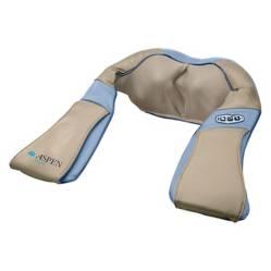 Aspen - Masajeador cervical 3 velocidades mv3-200