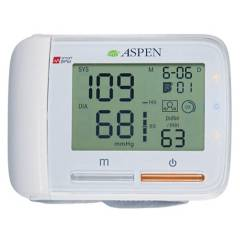 Aspen - Tensiómetro digital SMART YE8900