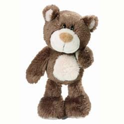 Nici - Peluche oso