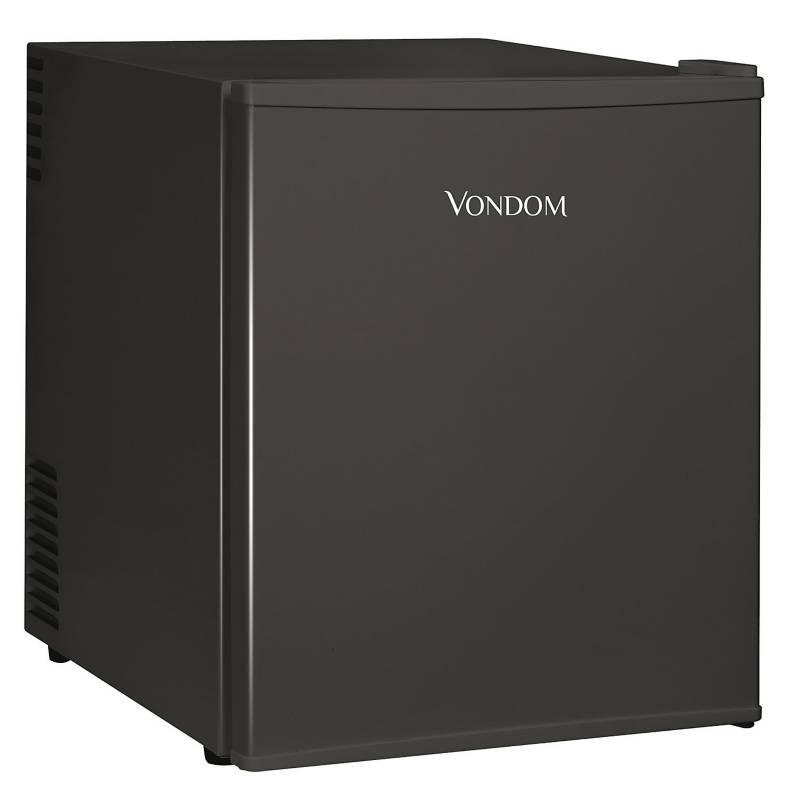 Vondom - Frigobar RFG40N 48lt
