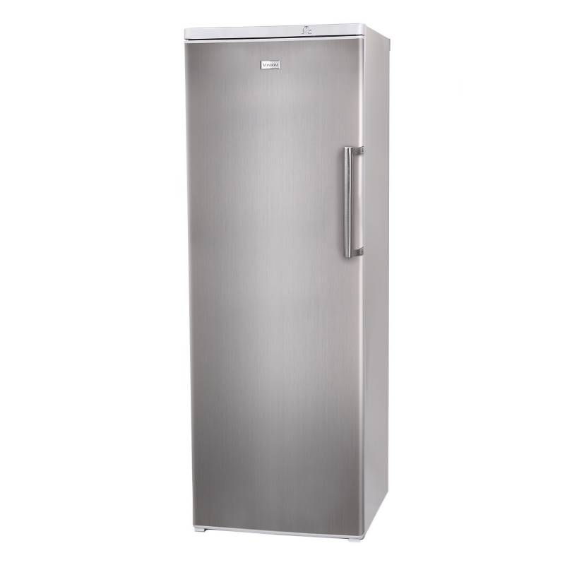 Vondom - Freezer vertical FR170