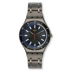 Swatch - Reloj Smokeygator