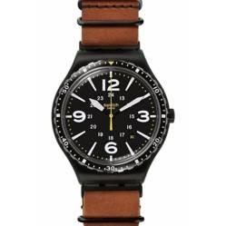 Swatch - Reloj Special unit