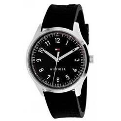 Tommy Hilfiger - Reloj 1791404