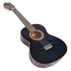 Valencia - Guitarra acústica VC102BUS