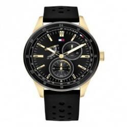 Tommy Hilfiger - Reloj 1791636