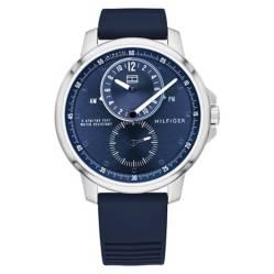 Tommy Hilfiger - Reloj 1791627
