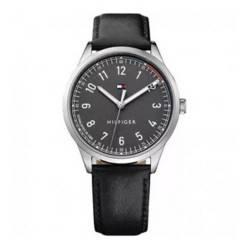 Tommy Hilfiger - Reloj 1791435