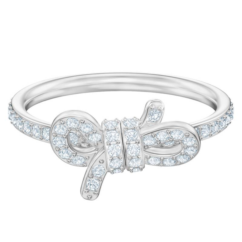 Swarovski - Anillo lifelong