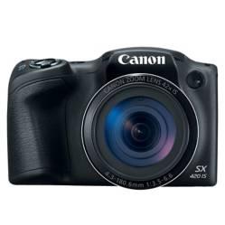 Canon - Cámara Reflex SX420