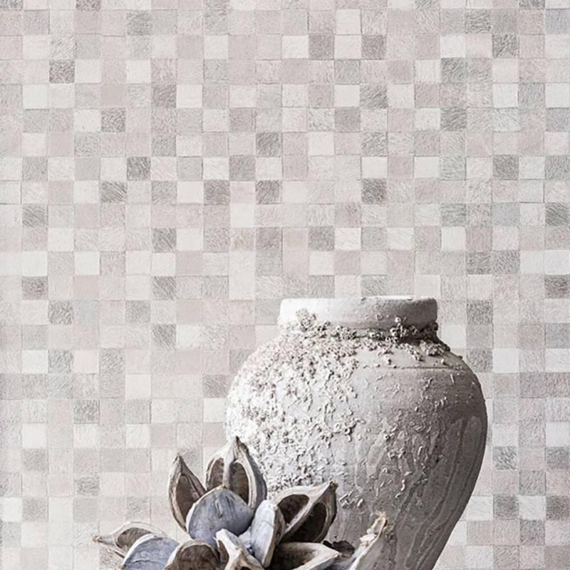 Rollo de papel vinílico Corious 1000x52 cm