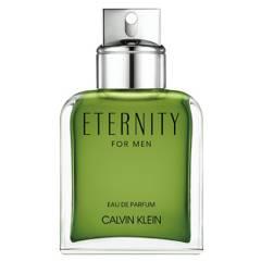 Calvin Klein - Eternity Male EDP 50 ml