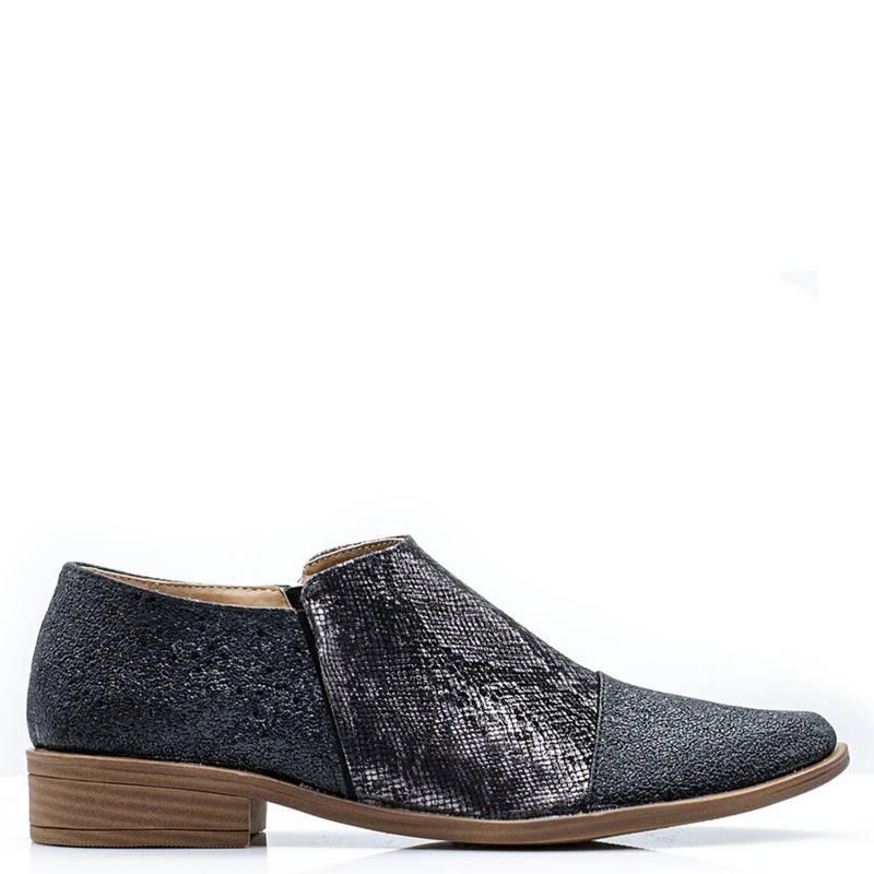 Kandil - Zapatos Elegant