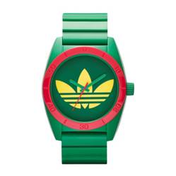 Adidas - Reloj ADH2873 Santiago