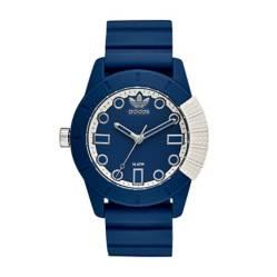 Adidas - Reloj ADH3137 ADI-1969