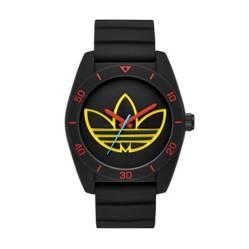 Adidas - Reloj ADH3167 Santiago