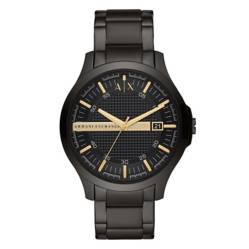 Armani -   Reloj exchan AX2413 Hampt