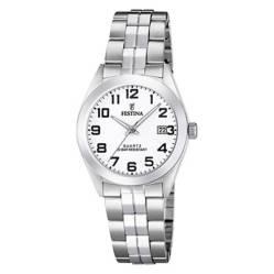 Festina - Reloj  F20438 1 Classic