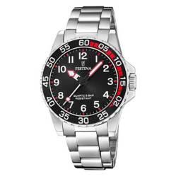 Festina - Reloj  F20459 3 Junior