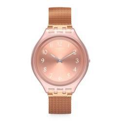 Swatch - Reloj Skinchic