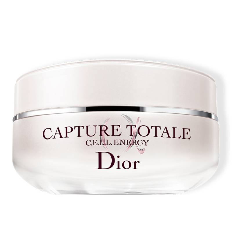 Dior - Capture Tot Cell Energy Eye Cream 15ml