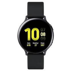 Samsung - Smartwatch Galaxy Watch Active2 Sm-R820