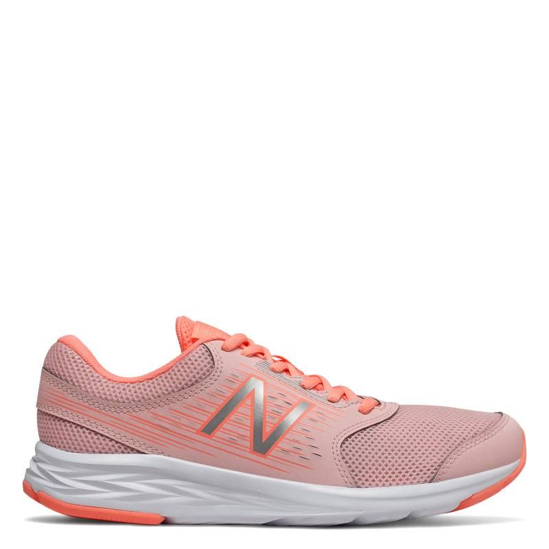 New Balance - Zapatillas Techride mujer