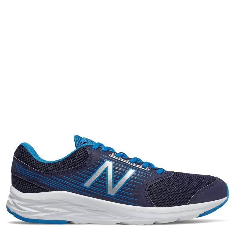 New Balance - Zapatillas Techride hombre