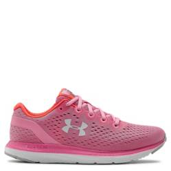 Under Armour - Zapatillas Charged mujer