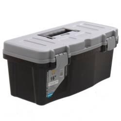 Silver Shadow - Caja de herramientas 2297817