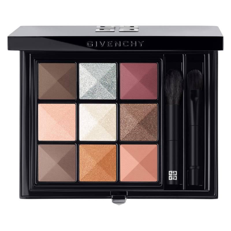Le 9 Eyeshadow Palette 8 g