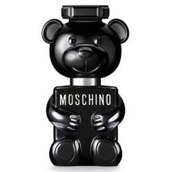 Moschino - Toy Boy EDP 30ml