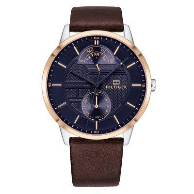 Reloj 1791605