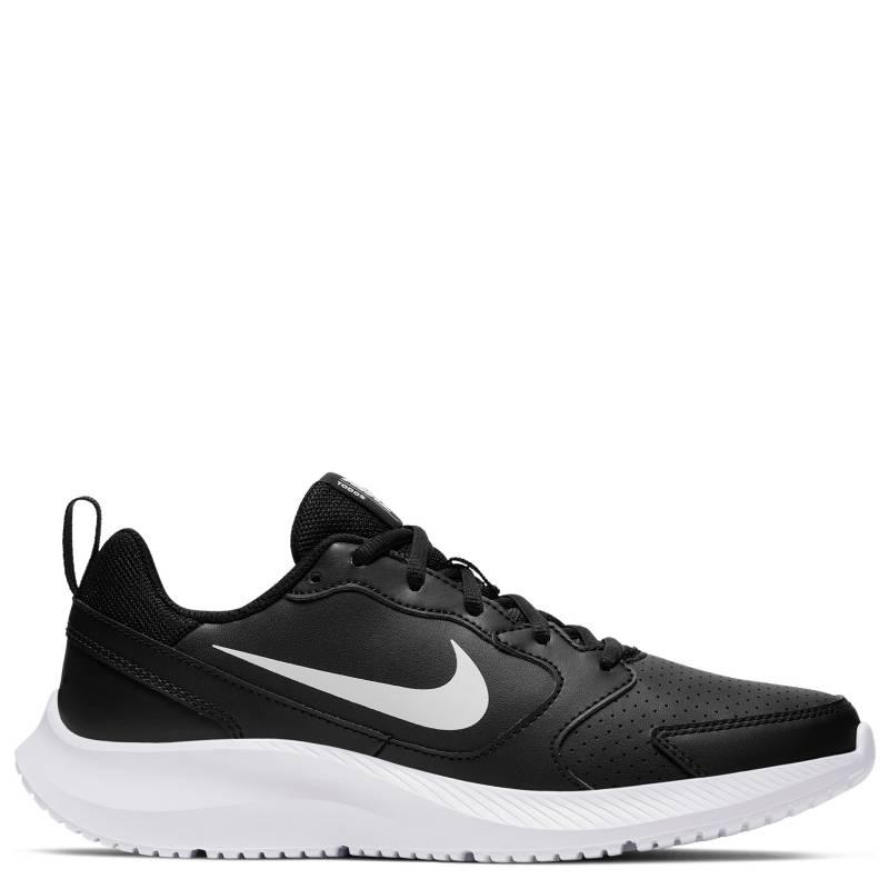 Nike - Zapatillas Todos mujer