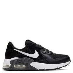 Nike - Zapatillas Air Max mujer