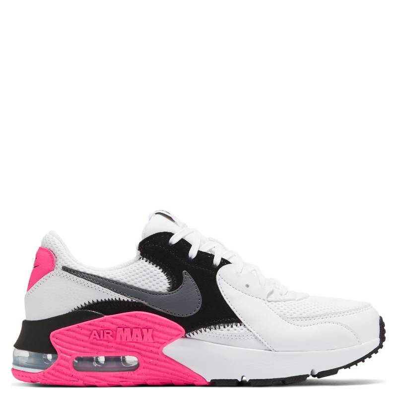 Nike - Zapatillas Air Max Excee mujer