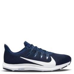 Nike - Zapatillas Quest hombre