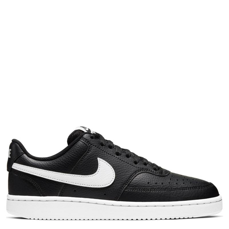 Nike - Zapatillas Court Vision Low mujer