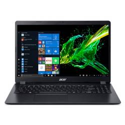 Acer - Notebook A315 15 R5 12GB 1TB