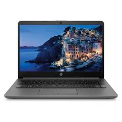 HP - Notebook Intel Core i5 14-CF3028LA 4GB RAM