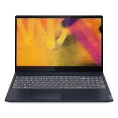 Lenovo - Notebook AMD S340-15API 8GB RAM