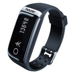 Beurer - Smartband AS 87 Android