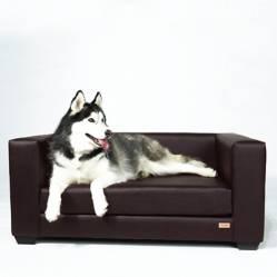 Canape by Full Confort - Sillón para mascotas 1 cuerpo talampaya Brick XL