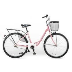 Futura - Bicicleta Carolina R26